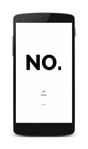 no_framed