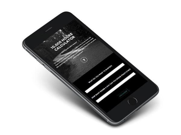 10000-HOURS-CALCULATOR-IPHONE6