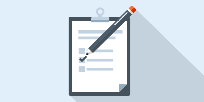 email-checklist-feature-image