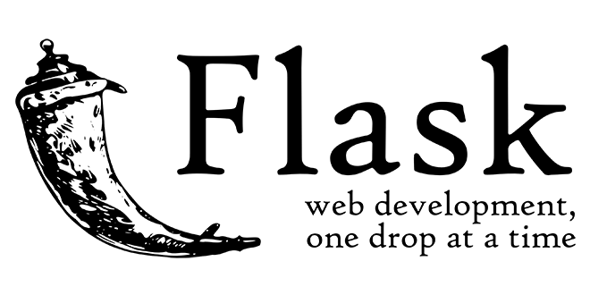Flask | Thomas Deneuville