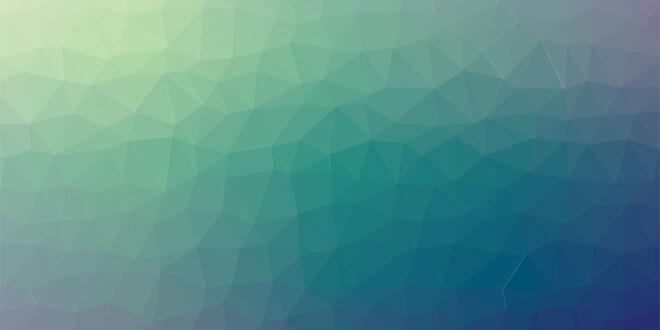 Deploying a Flask app in serverless Python | Thomas Deneuville